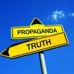 propoganda-truth