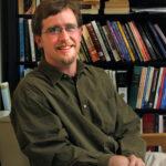 Dr Joel Toppen